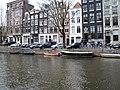 Amsterdam - panoramio (59).jpg