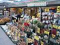 Amsterdam Bloemenmarkt 4.JPG