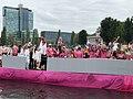Amsterdam Pride Canal Parade 2019 144.jpg