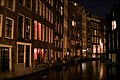 Amsterdam red lights (5763967039).jpg