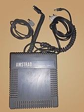 Amstrad CPC - Wikipedia