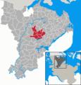 Amt Boeklund in SL.PNG