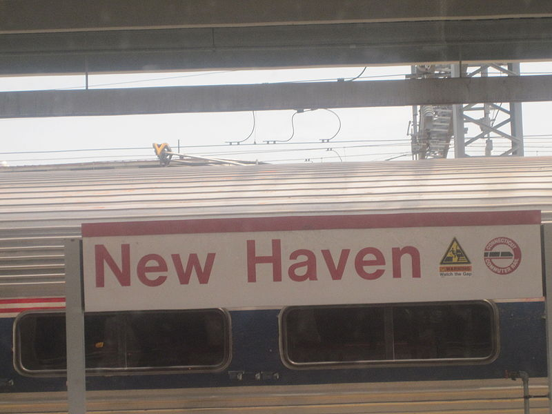 Amtrak at New Haven, CT IMG 1203.jpg