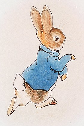 An-Original-Illustration-Of-Peter-Rabbit-From-1902-Author-Beatrix-Potter.jpg