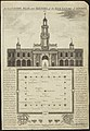 An elevation, plan, and history, of the Royal Exchange of London (14962169355).jpg