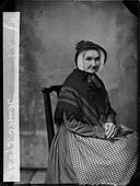 An old woman (Smith) NLW3362607.jpg