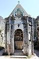 Anacopia's church 1.jpg