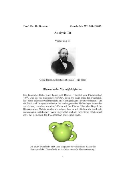File:Analysis (Osnabrück 2013-2015)Vorlesung84.pdf
