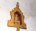 Ananda temple interior (151156).jpg