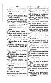 Anarabicenglish00camegoog-page-031.jpg