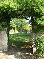 Ancien cimetière, au bas du castellas du bouquet 1.jpg