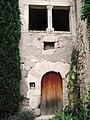 Ancienne façade de la synagogue - panoramio.jpg