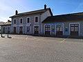 Ancienne gare de Saint-Girons (Ariège).jpg