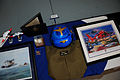 Ancient Albatross change of watch ceremony 140604-G-AW789-108.jpg