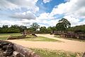 Ancient City of Polonnaruwa 045.jpg