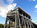 Anderton Boat Lift (29926443300).jpg
