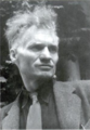 André Charles Biéler.png