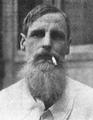 André Hovelacque.png