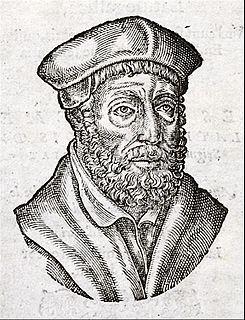 Andrea Alciato Italian jurist and writer