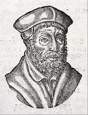 Alciati, Andrea (1492-1550)