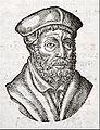 Andrea Alciato 1584.JPG
