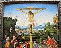 Andrea solario, crocifissione, 1503, 02.JPG