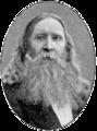 Andreas Fornander - from Svenskt Porträttgalleri XX.png