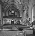 Andreaskirche Uster Herz Jesu Empore.jpg