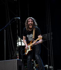 Andy Frasco - Rock am Ring 2018-3725.jpg