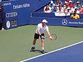 Andy Murray US Open 2012 (6).jpg