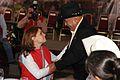 Angélica Rivera en la Celebración del Día del Adulto Mayor (6094405369).jpg