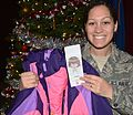 Angel Tree program 121130-Z-YD377-005.jpg
