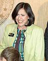 Angela Giron 2011.jpg