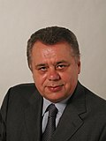 Angelo Michele Iorio datisenato 2006.jpg