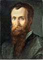 Angiolo Bronzino - Portrait of Luca Martini.jpg