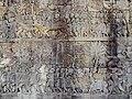 Angkor Thom Bayon 49.jpg