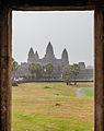 Angkor Wat, Camboya, 2013-08-15, DD 061.JPG
