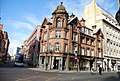 Anglia House, Manchester.jpg