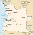 Angola mapa.png