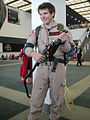 Anime Expo 2011 - Ghostbusters! (5917369035).jpg