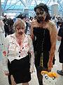 Anime Expo 2011 - zombie girls (5917382411).jpg