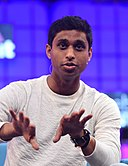 Ankur Jain (Web Summit 2015) (cropped).jpg