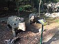 Ankylosaury 1.JPG