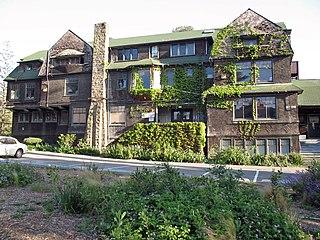 Head-Royce School Private school in Oakland, California, United States