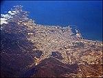 Annaba (Argelia) (38925061635).jpg