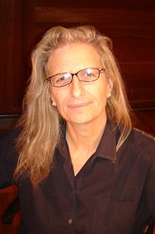 август тейлор порно wikipedia фото