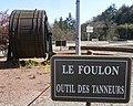 Annonay Le Foulon.jpg