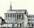 Annuntiatenkloster Aachen.jpg