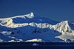 Another spectacular cruise northward along the NW coast of the Antarctic Peninsula. (25920050831).jpg