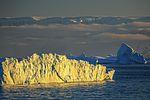 Another spectacular cruise northward along the NW coast of the Antarctic Peninsula. (26015423855).jpg